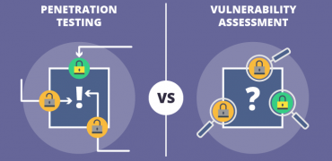 Assessment Pentest and Vulnerability test
