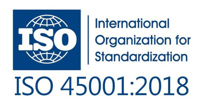 Konsultan ISO 45001