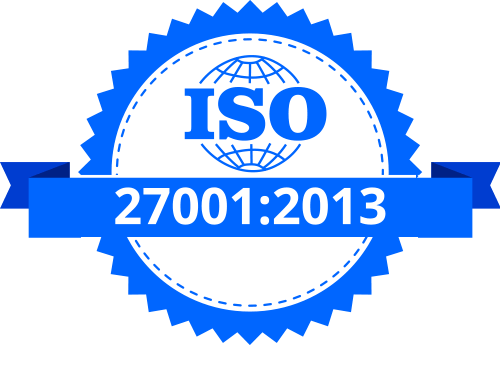 Konsultan ISO ISMS
